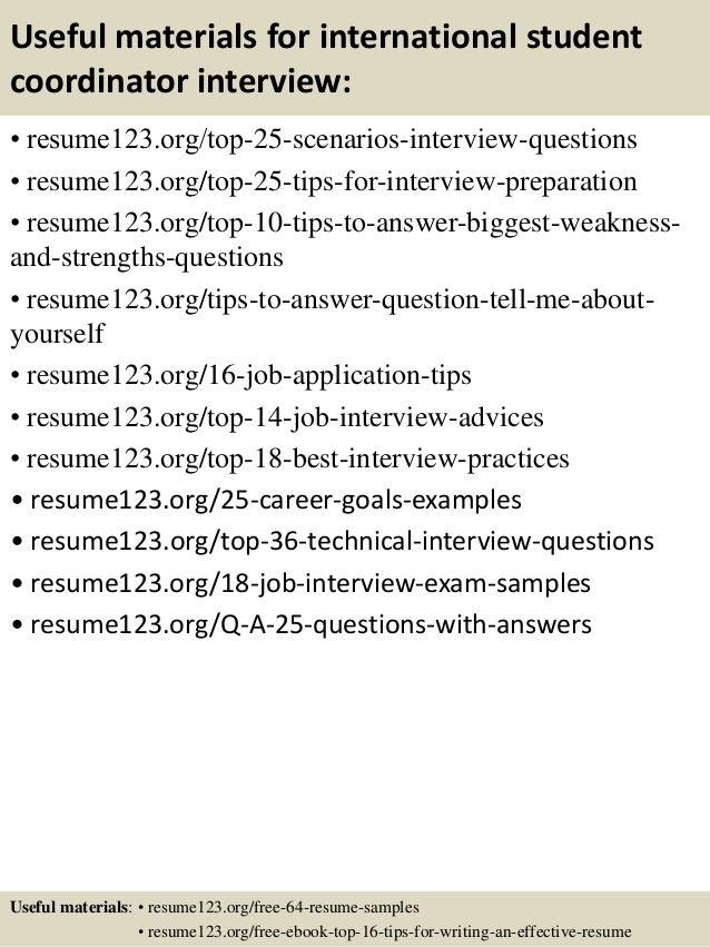 How do you write a thesis for narrative essay kunstinhetvolkspark international business student resume sample yelopaper Choice Image