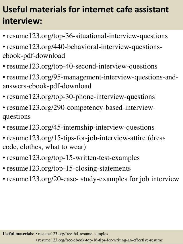 Cafe Worker Sample Resume. Cafe Manager Resume Best Resume Sample ...