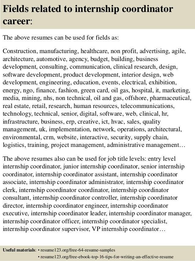 critical essay writer sites usa power distribution resume