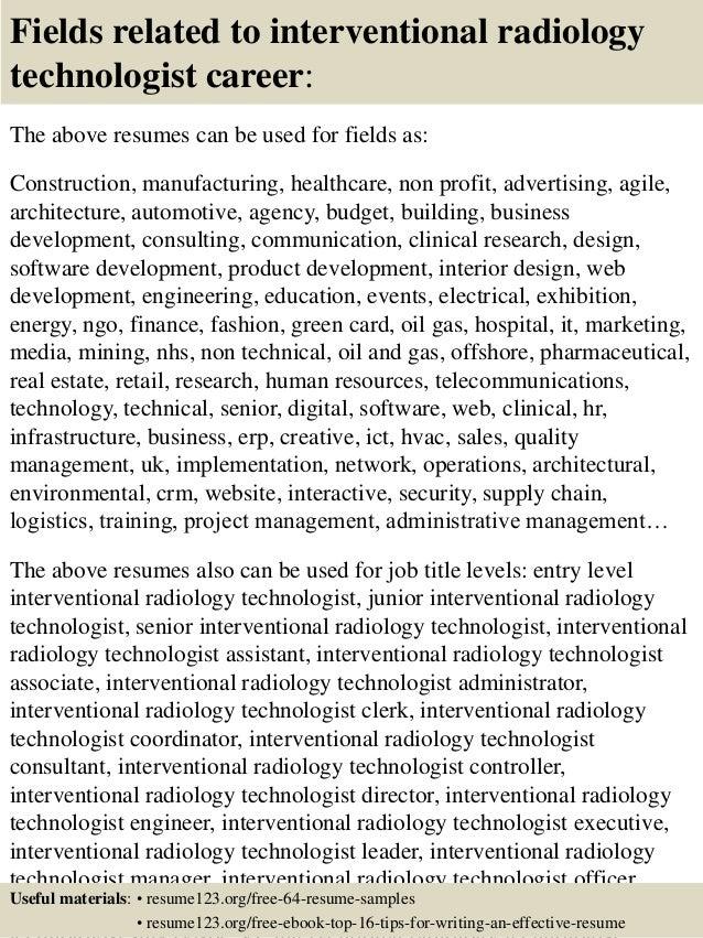 Radiology Technician Resume Medical Technologist Resume Sample Cad Manager  Sample Resume Surgical Technologist Resume 90829514 Medical