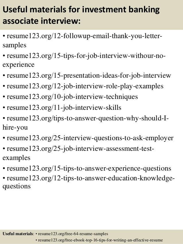 Resume Commercial Banker Commercial Banking Resume Template