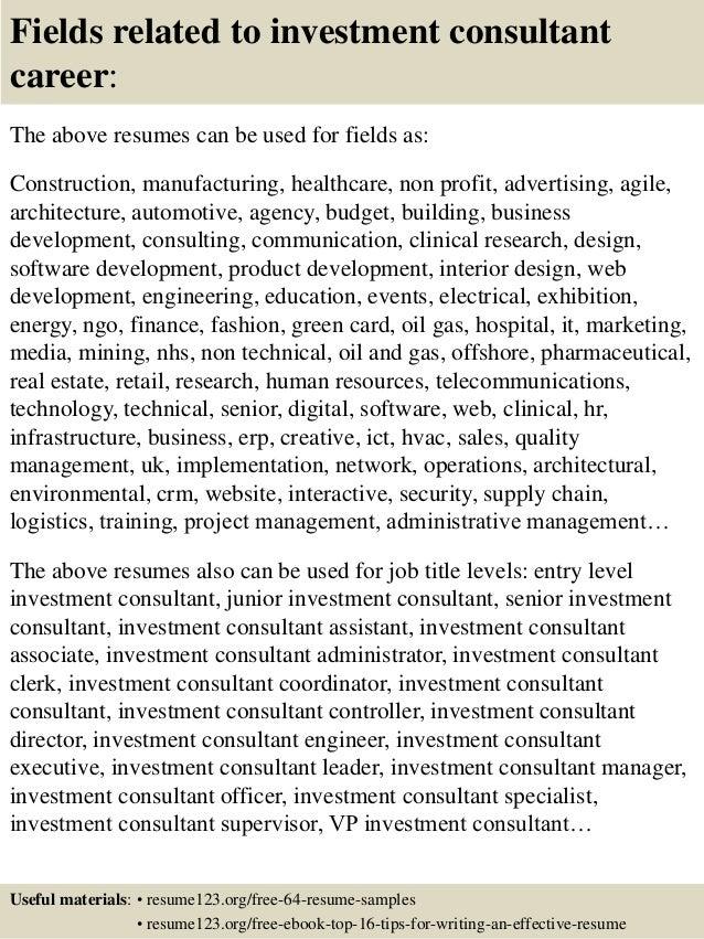 Investment Banker Resume Sample Investment Associate Resume Domov  Investment Banking Associate Resume