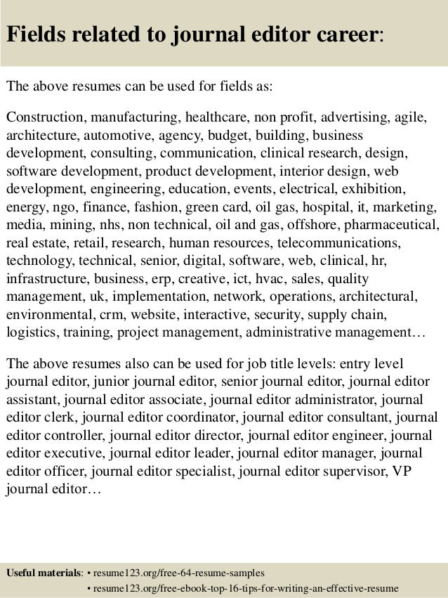 Resume Editing Resume Format Download Pdf