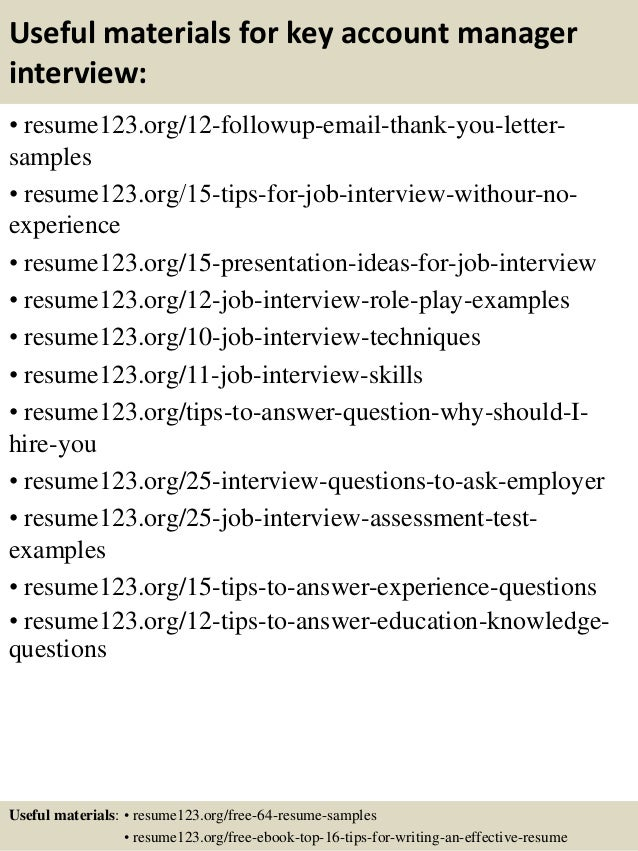 technical project coordinator sample resume cheap analysis essay