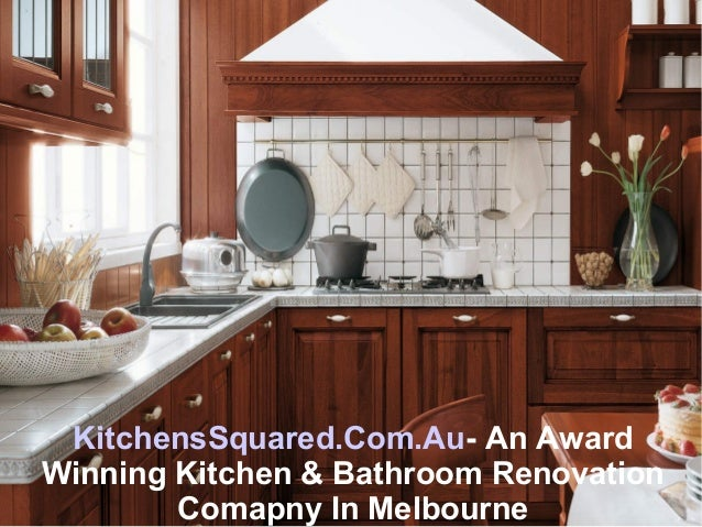 Top 8 Kitchen Design Trends In 2014