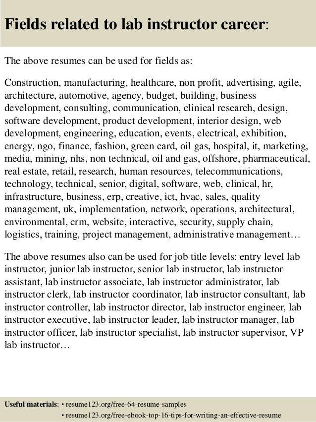 application software development lab viva questions