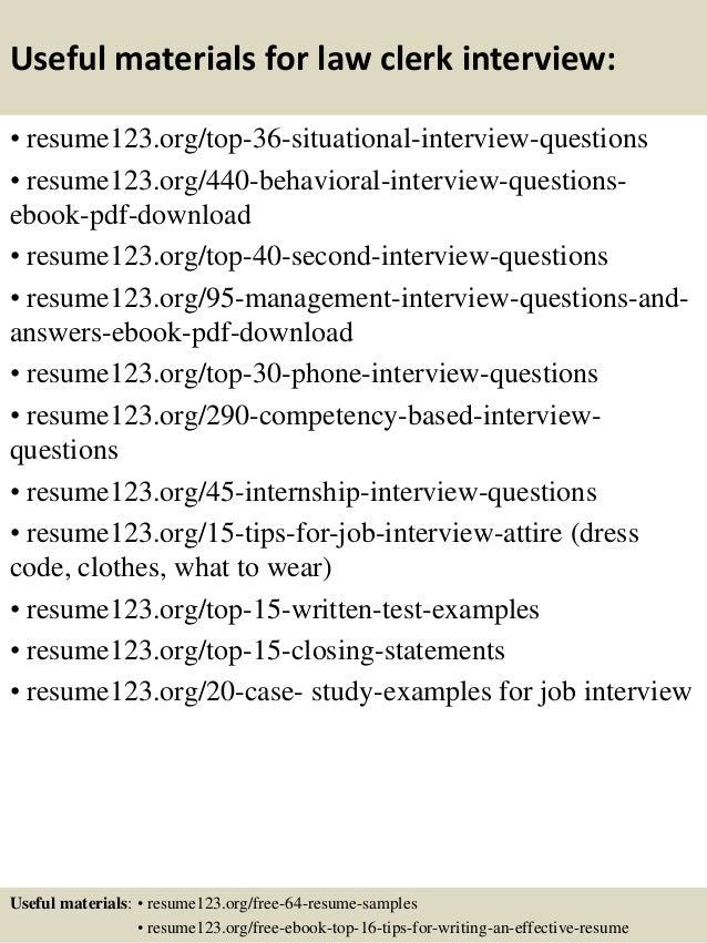 court clerk sample resume resume cv cover letter court clerk cover