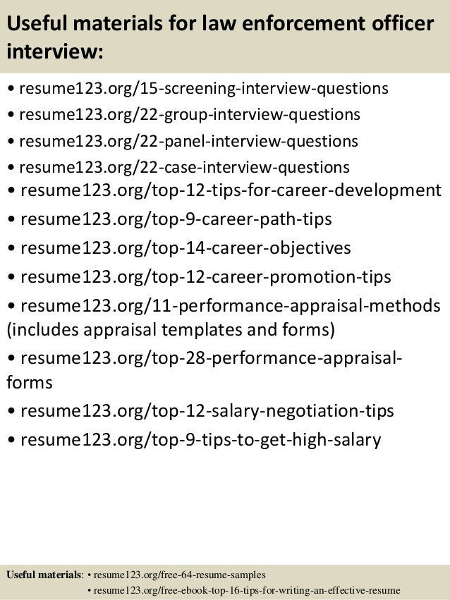law enforcement resume skills resume sample resume objective law law enforcement professional skills for resume law