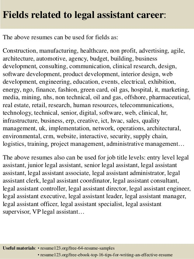 Microsoft Office Resume Microsoft Office Resume Legal Secretary Resume  Combination Resume Sample
