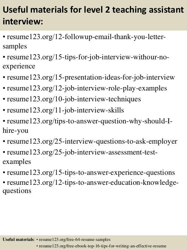 automation engineer resumes