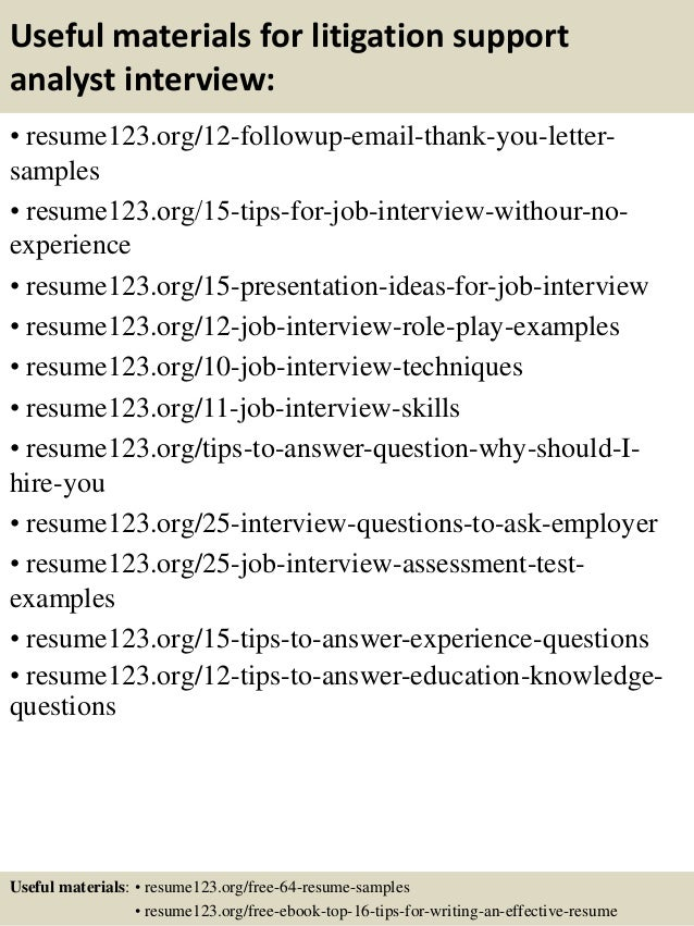 if i were the ceo of a company essay jkp staffing search most