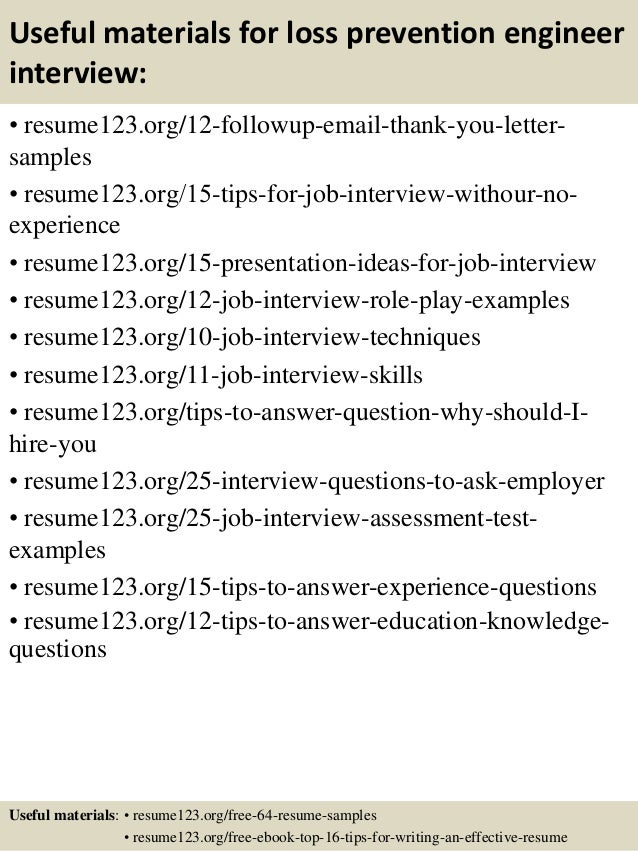 Research Proposal Sample Chemical Engineering Unl Proposal Development  Writing Services Cover Letter For Internship Chemical Engineering  Loss Prevention Cover Letter
