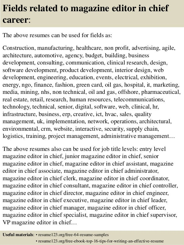 Sample Cover Letter For Sports Journalism Raquel Zaldivar Resume Sports  Editor Cover Letter Sports Editor Cover
