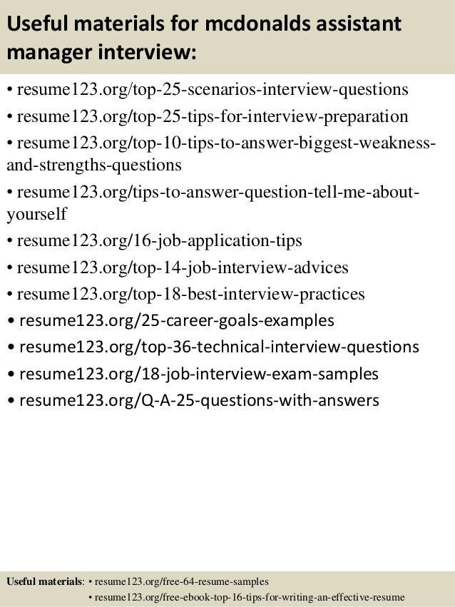 car sales resume it sales resume sample template example of cover merchandiser resume sample sample administrative - Merchandising Manager Resume