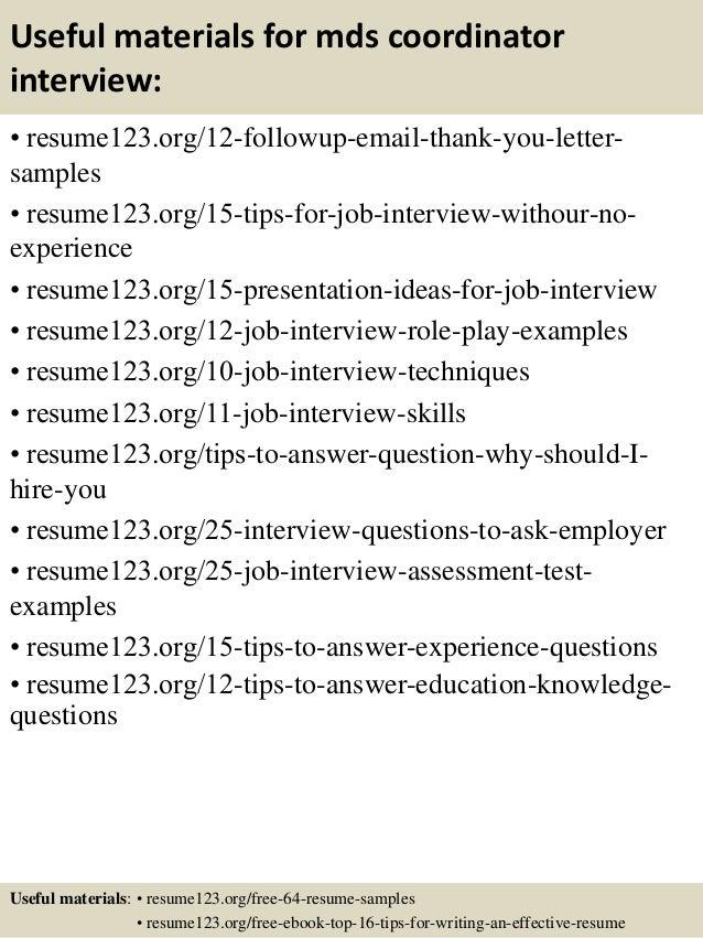 pacu nurse resume cover letter pacu nurse cover letter sample Eps zp