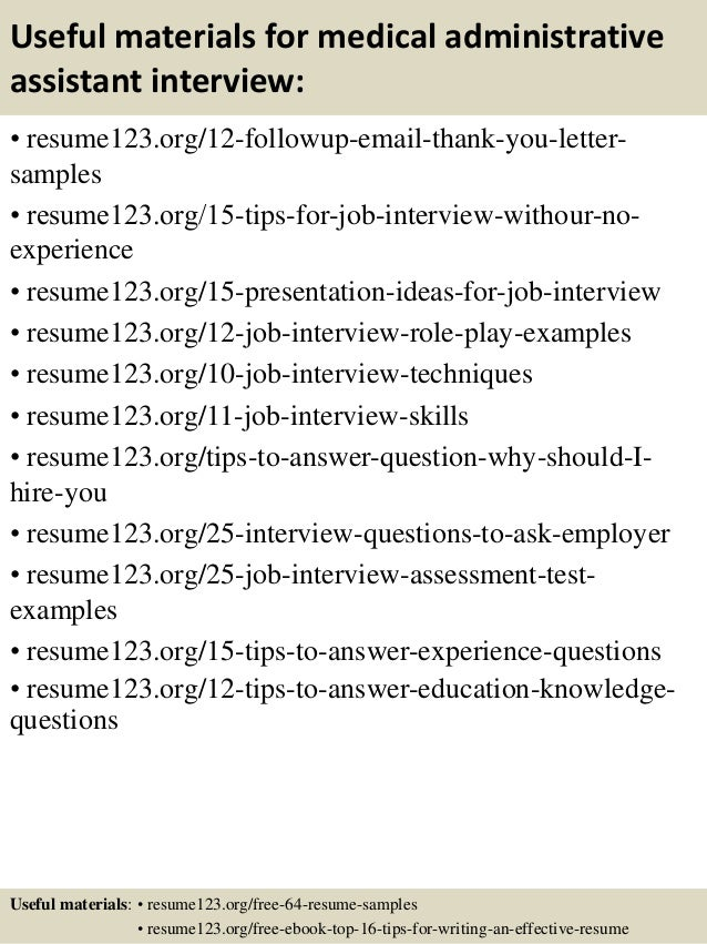 Entry Level Resume Sample Objective Nmctoastmasters Entry Level Resume  Sample Objective Nmctoastmasters  Entry Level Resume Samples