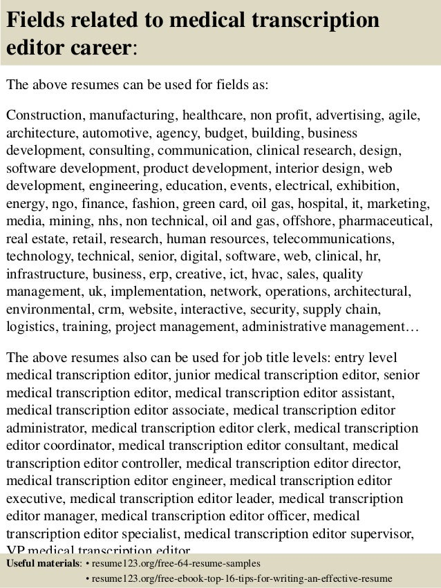 Copywriters resume oyulaw Editor Resume copy editor resume sample sub editing cv template cv templat  Sean Christopher Edwards Cv