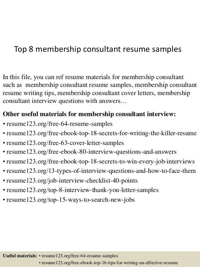top-8-membership-consultant-resume-samples-1-638.jpg?cb=1431166390