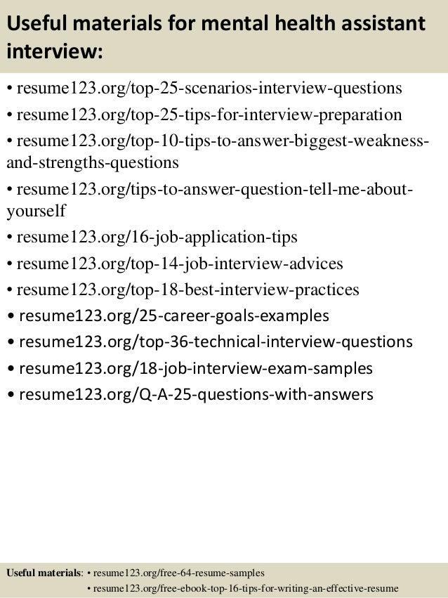 Attractive Nursing Resume Skills Resume For Cna Imagerackus Personable Library Hiring  Templates Nurse Pics Ideas Top Skills For Resume