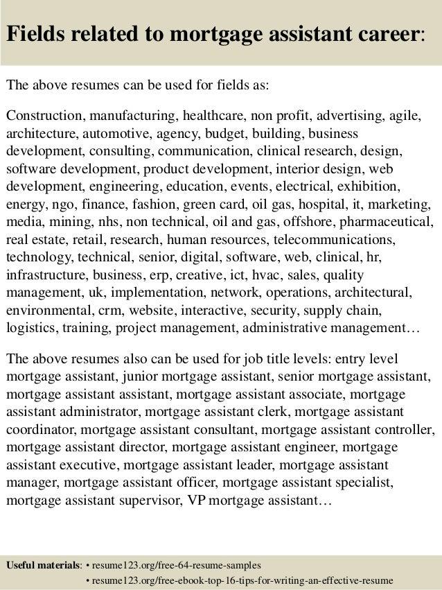 insurance broker assistant resume stock broker cover letter