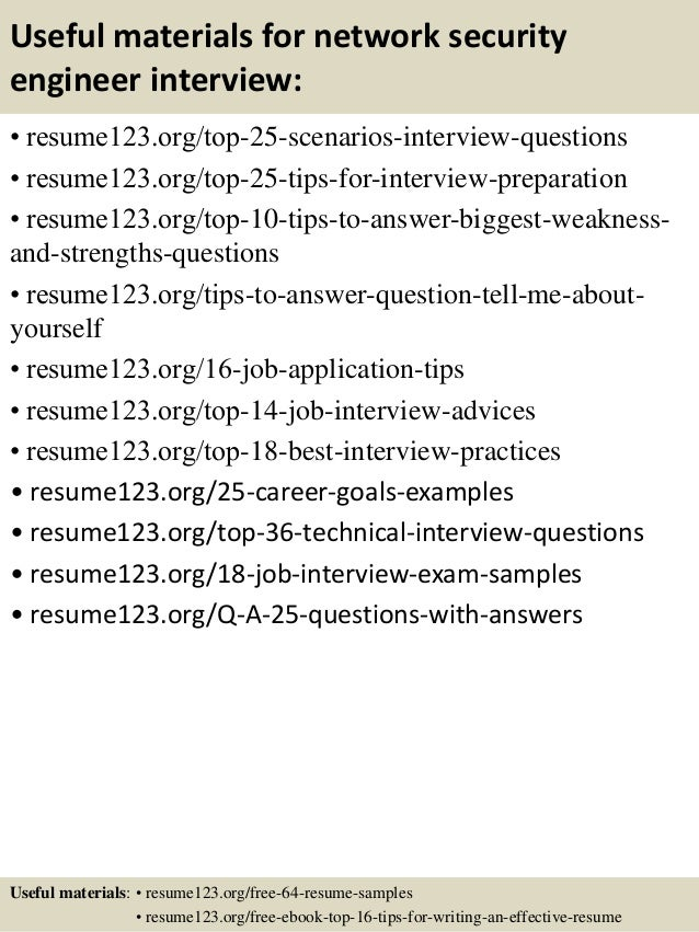 IT Director Sample Resume IT Resume Writer Technical Resume Yangi  Sample Resume It