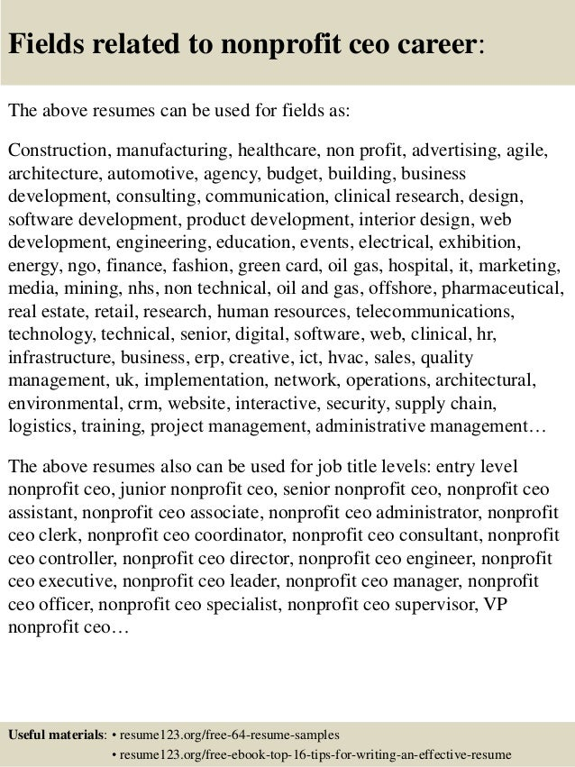 Resume Example Administrative Assistant. Resume Examples: Keywords .