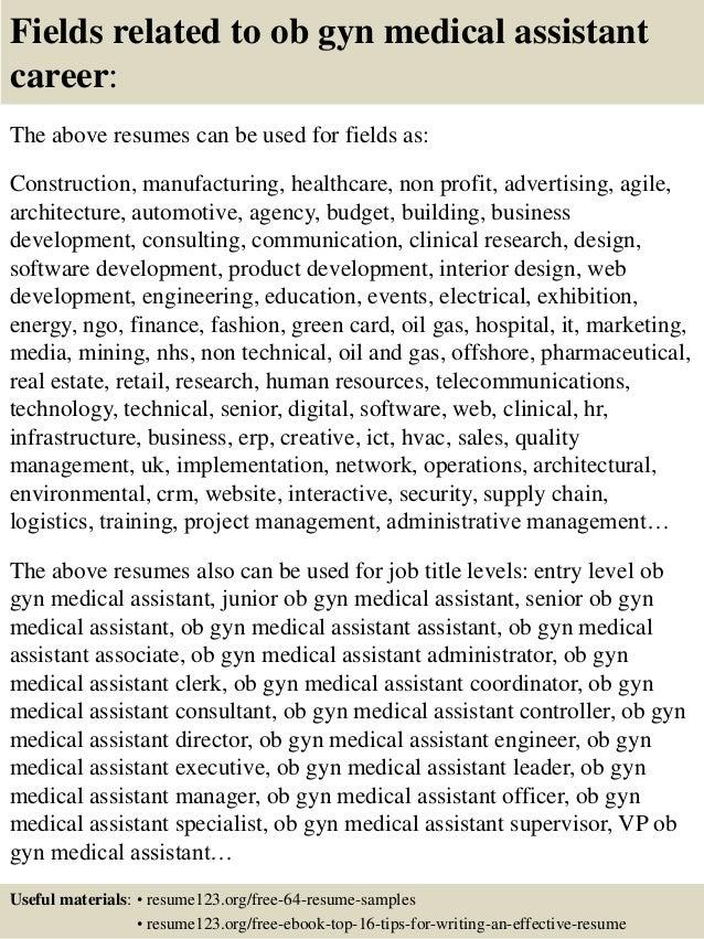 Web Developer Resume Example Expresumes Website Web Developer Resume  Example Resume Web Developer Resume Sample Template