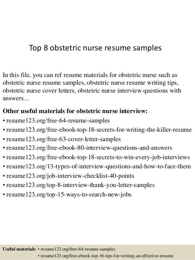 top-8-obstetric-nurse-resume-samples-1-638.jpg?cb=1437640530