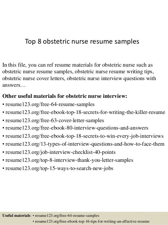College Student Resume Objective Sample Resume Sample Job Lpn Resume  Example Nurse Resume Examples Lpn Resume  Resume Examples For Nurses
