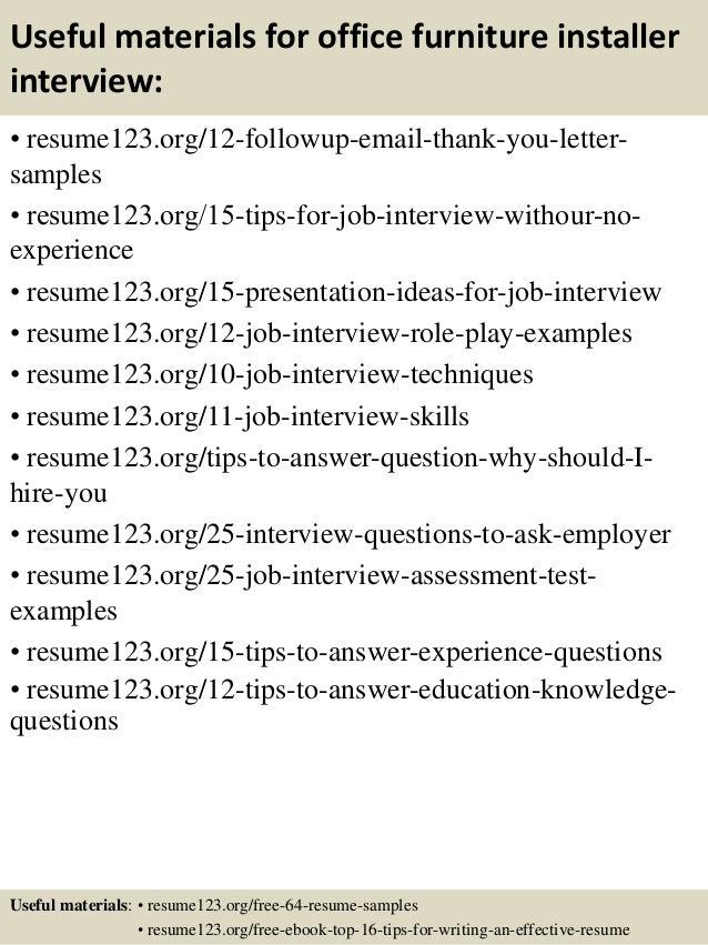 Furniture Sales Resume Sample Imagerackus Sweet Full Resume Aploon Best  Ideas About Example Of Resume On