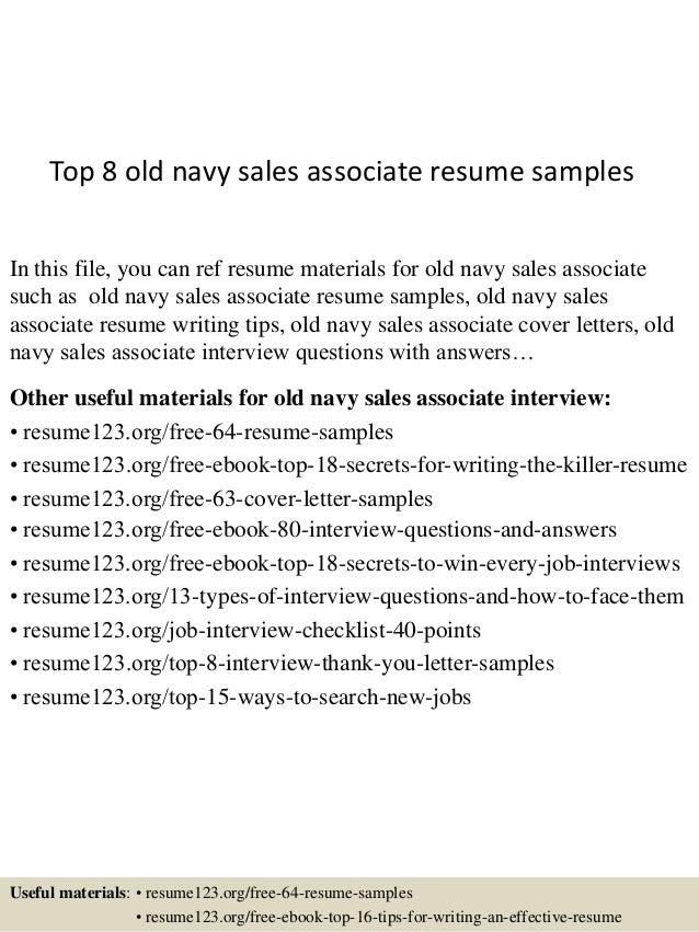 related post for navy resume builder - Resume Builder For Veterans