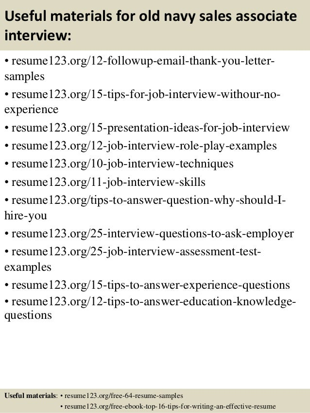 How to Write a PhD Thesis Your Committee Will NOT Approve resume ...