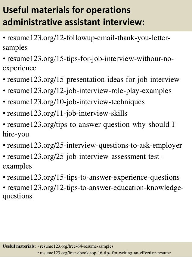 sample assistant manager resume skills resume sample equity sales free sample resume cover administrative assistant resume - Equity Sales Assistant Resume