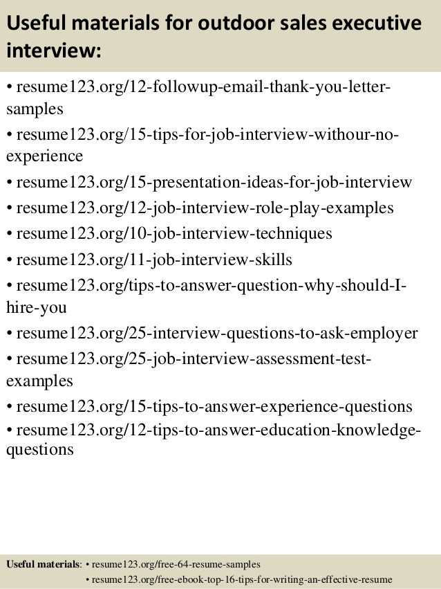 Field Sales Manager Cover Letter Example Icover Uk Within Cover Aploon Tips  To Write Cover Letter