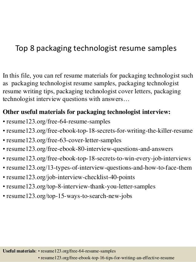 Term paper helpline Best Assignment Writing Service packaging