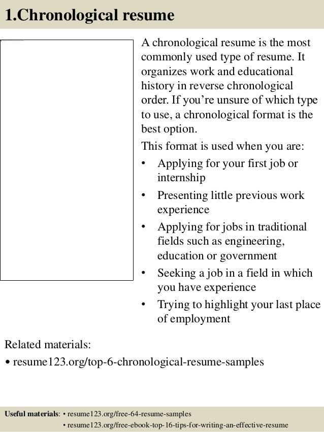 Assistant pathologist sample resume