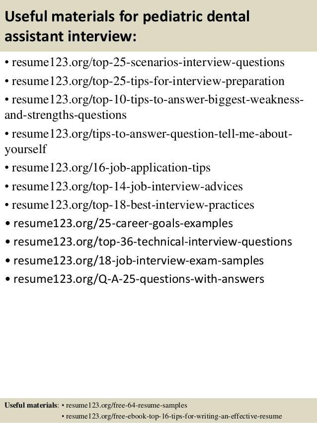 dental hygienist sample resume resume rebecca k neft rdh bs resume ihjn digimerge net perfect resume - Medical Office Assistant Resume