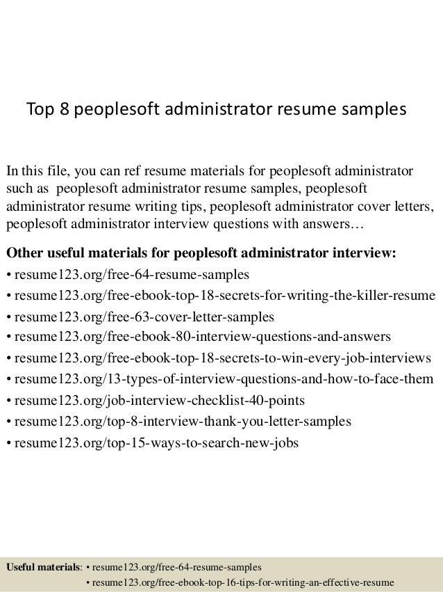 top-8-peoplesoft-administrator-resume-samples-1-638.jpg?cb=1433579202