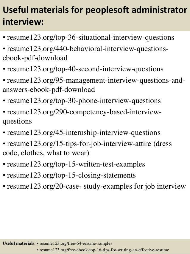 Cover Letter Hris Analyst Resume Hris Analyst Resume Sample