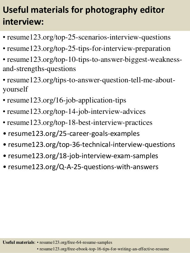 Assistant Fashion Editor Resume Career Cover Letter