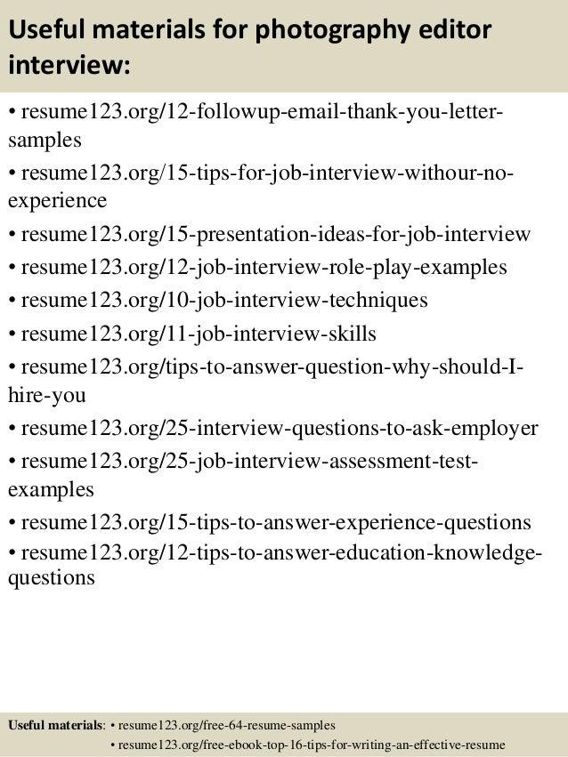 Top Resume Writing Services Online Primer Magazine  Free Resume Editor