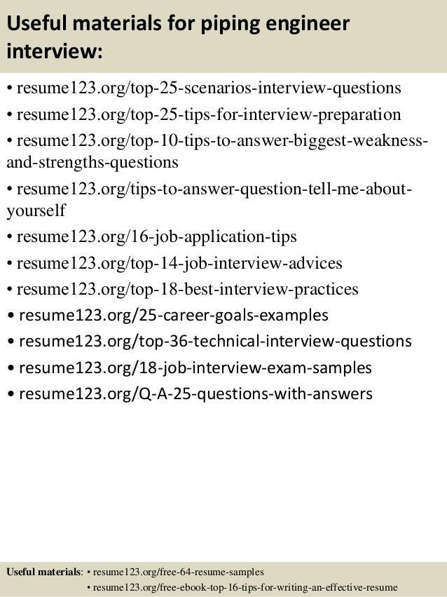 piping designer resume samples - Acur.lunamedia.co