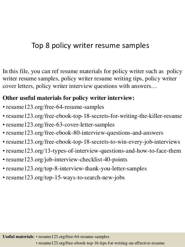 caregiver professional resume templates healthcare nursing sample ...