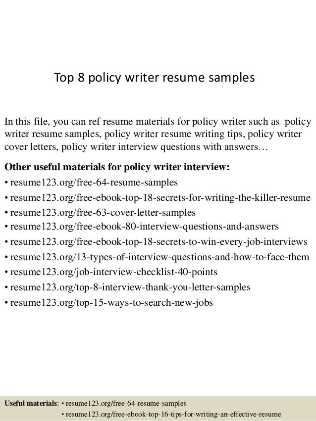 Resume Writing Tips Advice Health Joint Last Will And Testament Ascend  Surgical Sales