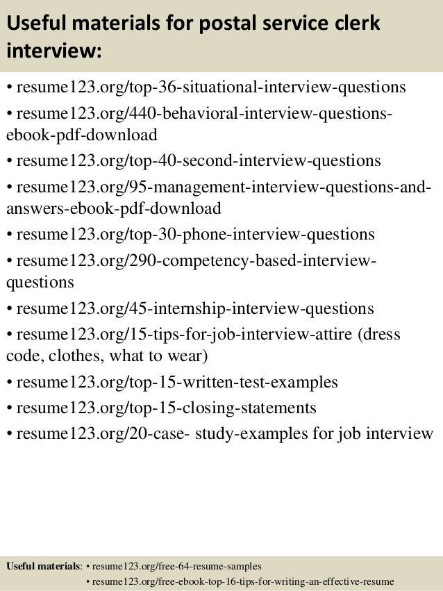 dock clerk free resume sbp college consulting sample resume for accounting clerk summary of qualifications resume - Sales Clerk Resume Sample