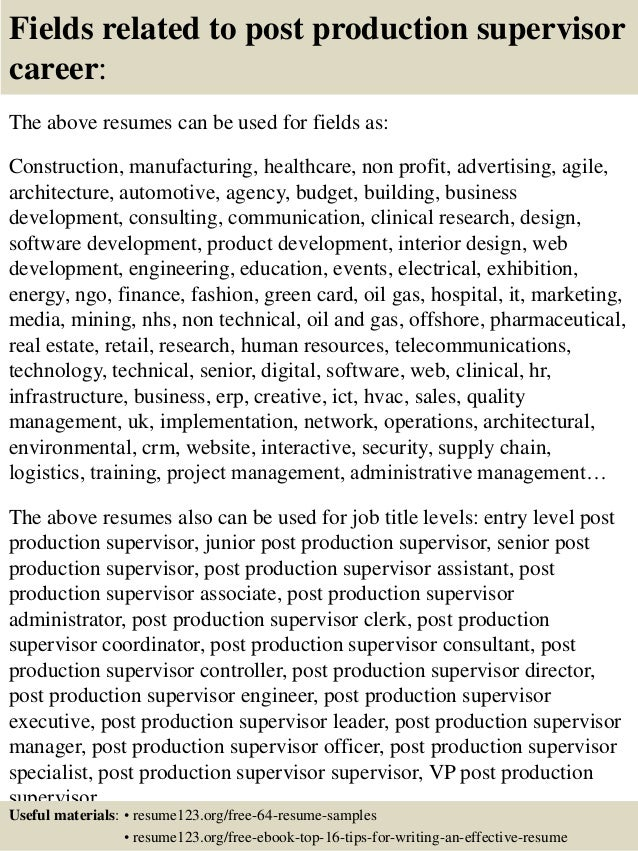 Walmart Department Manager Resume Department Manager Resume Manager Resume  Examples Warehouse Supervisor Resume Templates Property Manager