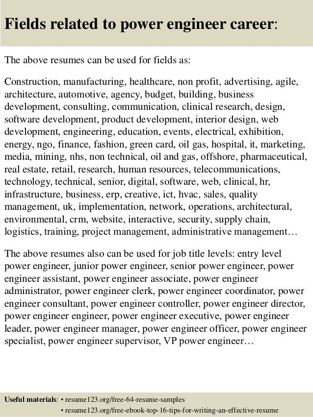 Action Verbs Words For A Resumes Used Sample
