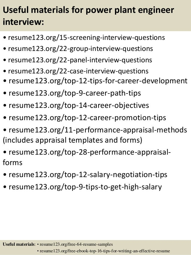 no experience resume resume sample format - Mwd Field Engineer Sample Resume