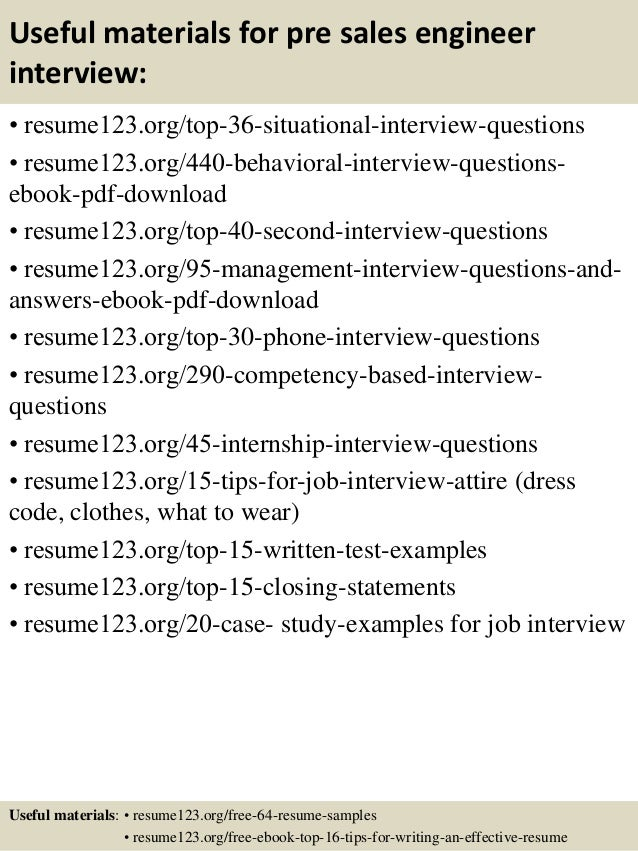 objective for sales resume resume objective sales student sales