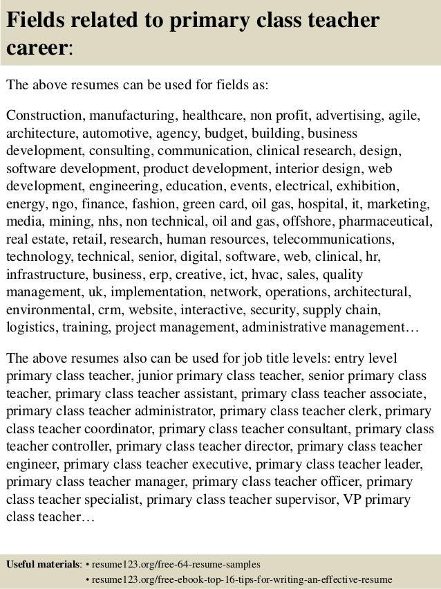 Resume Example For New Teacher Aajd Preschool Teacher Resume JFC CZ As  Esl Teacher Resume Examples